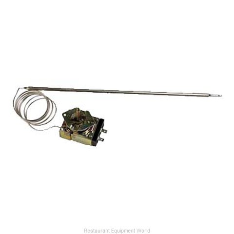All Points 46-1484 Thermostats