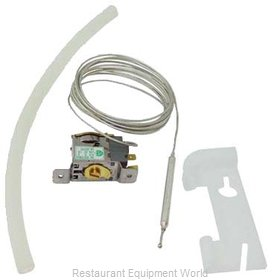 All Points 46-1496 Thermostats