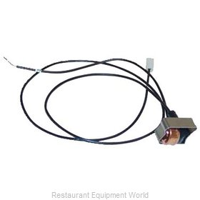 All Points 46-1498 Thermostats
