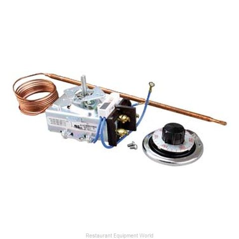 All Points 46-1506 Thermostats