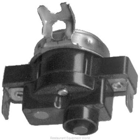 All Points 46-1517 Thermostats