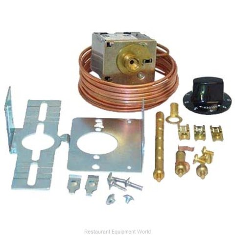 All Points 46-1547 Refrigeration Parts