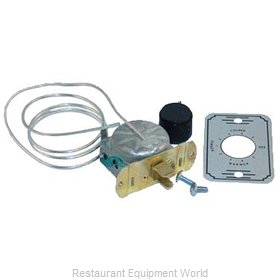 All Points 46-1554 Refrigeration Mechanical Components