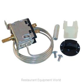 All Points 46-1560 Refrigeration Mechanical Components
