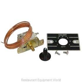 All Points 46-1563 Refrigeration Mechanical Components