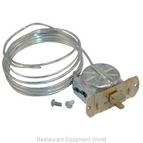 All Points 46-1570 Refrigeration Mechanical Components