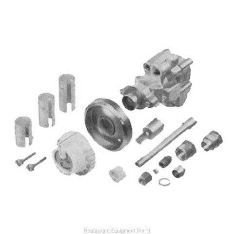 All Points 46-1588 Thermostats