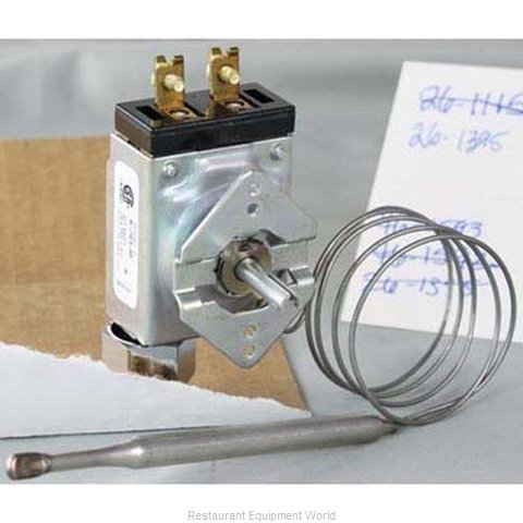 All Points 46-1593 Thermostats