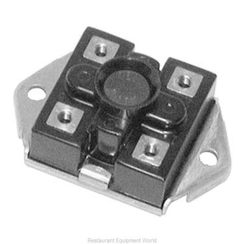 All Points 48-1049 Thermostat Safeties Hi Limits