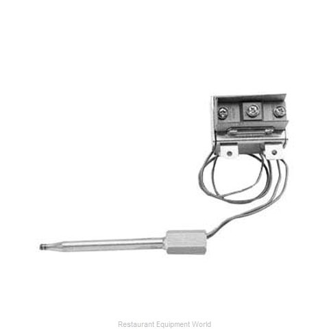 All Points 48-1052 Thermostat Safeties Hi Limits