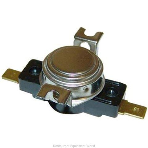 All Points 48-1056 Thermostat Safeties Hi Limits