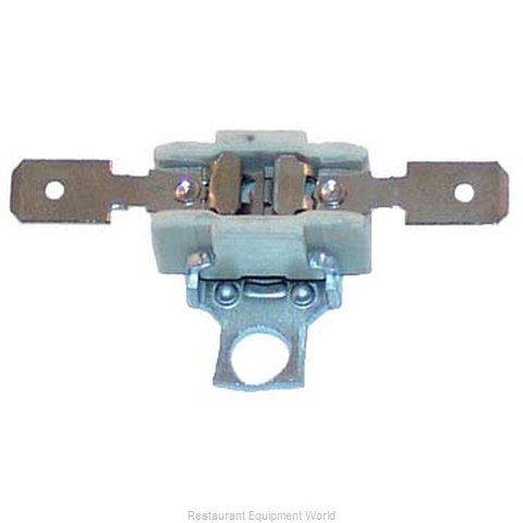 All Points 48-1068 Thermostat Safeties/Hi Limits