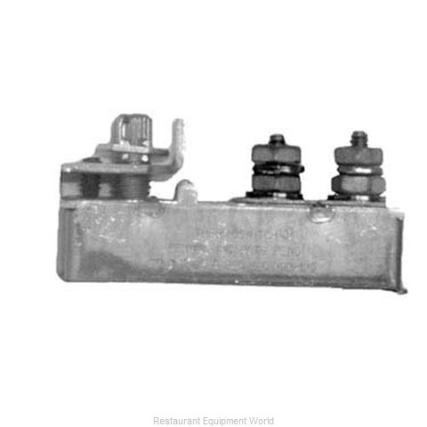 All Points 48-1070 Thermostat Safeties Hi Limits