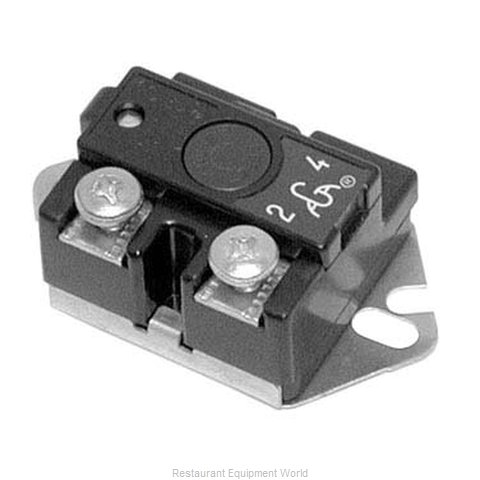 All Points 48-1078 Thermostats