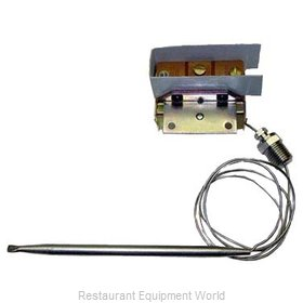 All Points 48-1095 Fryer Parts & Accessories