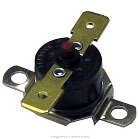 All Points 48-1106 Thermostat Safeties Hi Limits