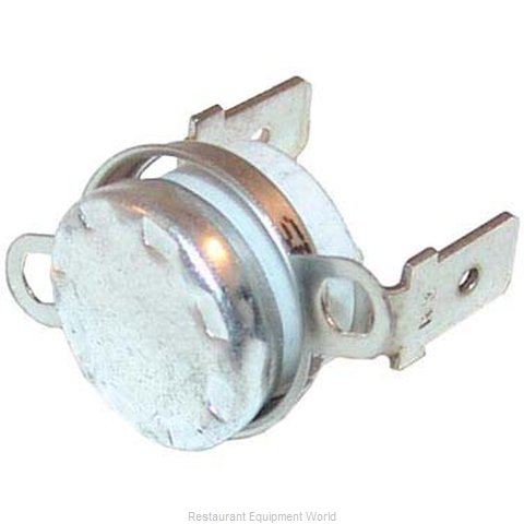 All Points 48-1130 Thermostat Safeties/Hi Limits