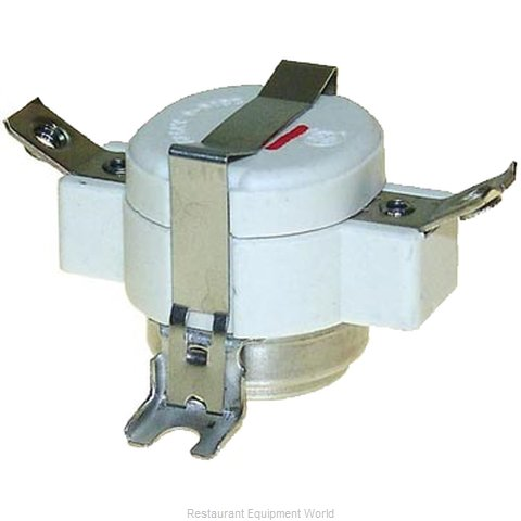 All Points 48-1136 Thermostat Safeties Hi Limits