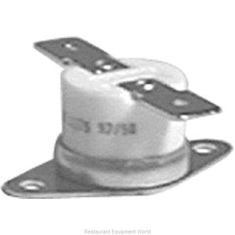 All Points 48-1146 Thermostat Safeties/Hi Limits