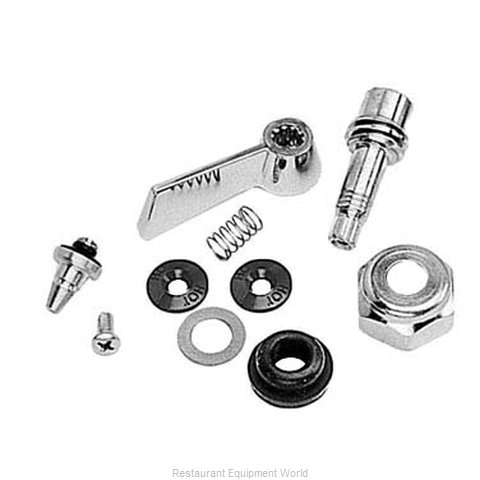 All Points 51-1004 Range, Parts & Accessories