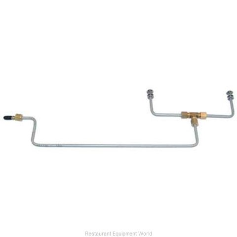 All Points 51-1027 Thermostatic controls