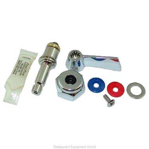 All Points 51-1071 Faucet, Parts