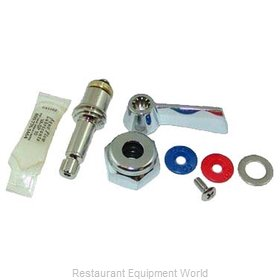 All Points 51-1071 Faucet, Parts