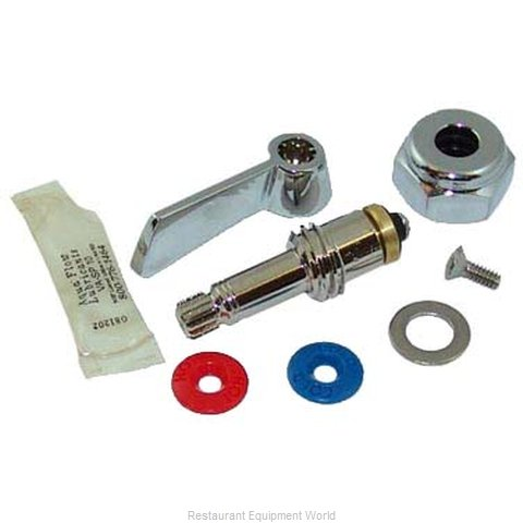 All Points 51-1072 Faucet Part
