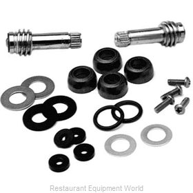 All Points 51-1084 Faucet, Parts