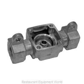 All Points 51-1124 Range, Parts & Accessories