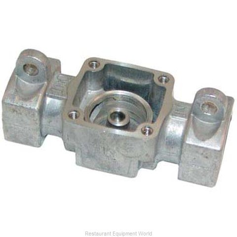 All Points 51-1126 Gas Valve