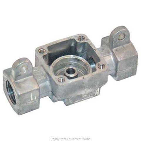 All Points 51-1127 Gas Valve