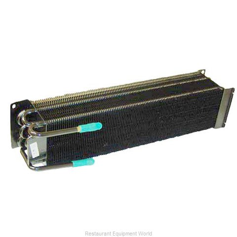 All Points 51-1175 Refrigeration Coil