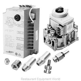 All Points 51-1221 Range Oven Parts