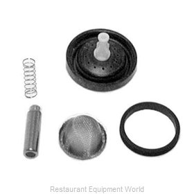 All Points 51-1250 Coffee Machine, Parts & Accessories