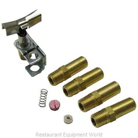 All Points 51-1268 Range, Parts & Accessories