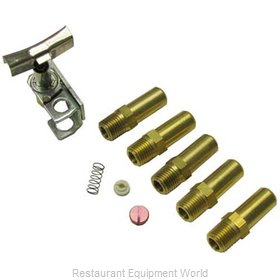 All Points 51-1269 Range Oven Parts