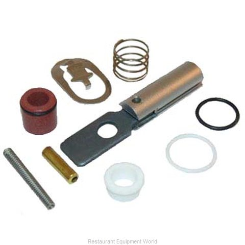 All Points 51-1275 Valve Repair Kit