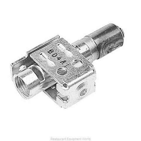 All Points 51-1287 Pilot Burner (Magnified)