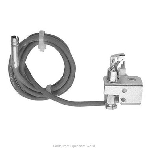 All Points 51-1298 Pilot Burner