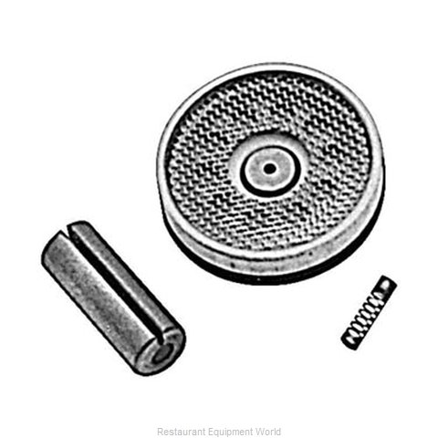 All Points 51-1322 Dishwasher Parts