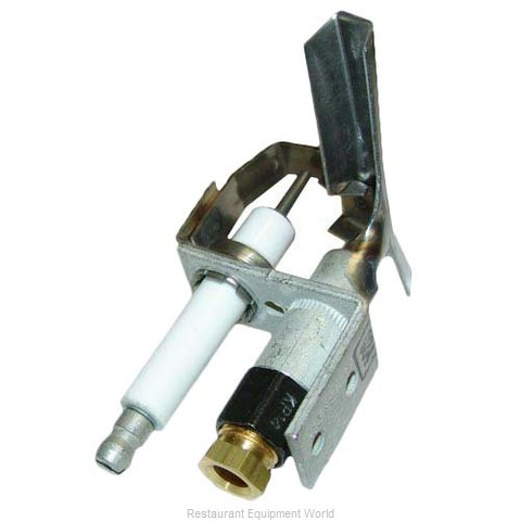 All Points 51-1331 Thermostatic controls