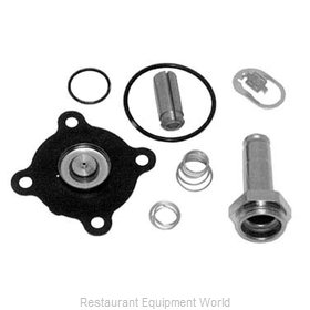 All Points 51-1332 Steamer Parts