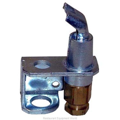 All Points 51-1343 Pilot Light Parts