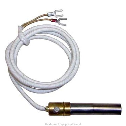 All Points 51-1345 Fryer Parts & Accessories