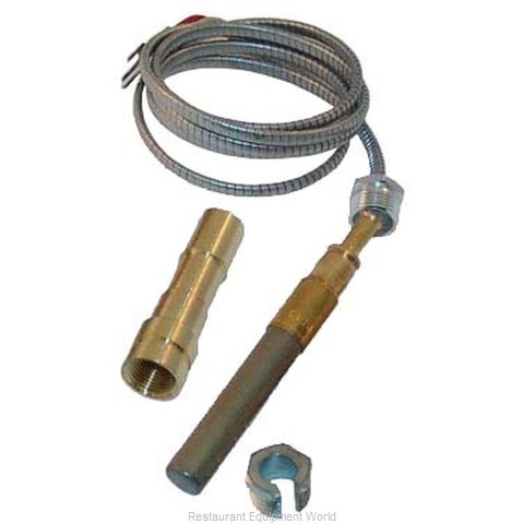 All Points 51-1346 Fryer Parts & Accessories