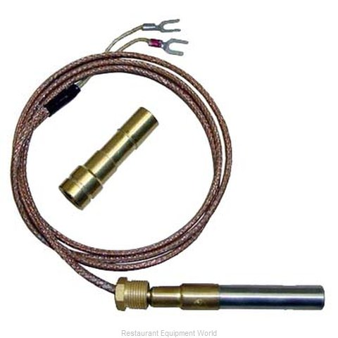 All Points 51-1347 Fryer Parts & Accessories