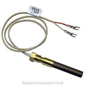 All Points 51-1357 Fryer Parts & Accessories
