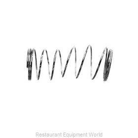 All Points 51-1358 Fryer Parts & Accessories