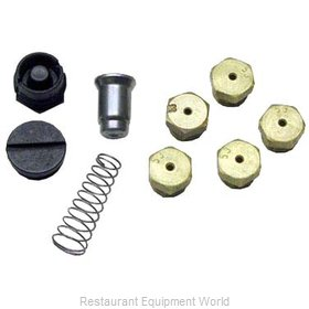 All Points 51-1364 Range, Parts & Accessories